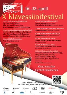 festivali plakat 2016