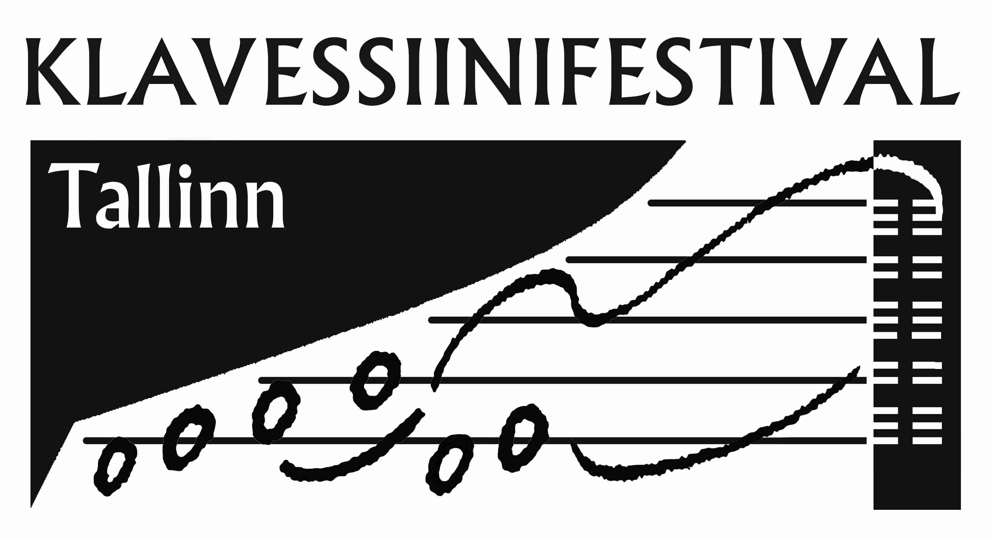 Tallinna Klavessiinifestival