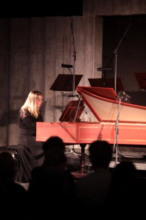 Julia Ageyeva Hess